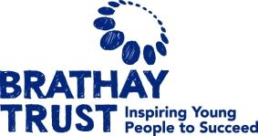 Brathay_CYPS_logo