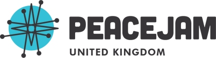 pj_logo_horizontal_rgb_united-kingdom