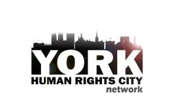 York Human Rights