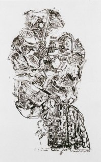 Art MFP-20150930145647