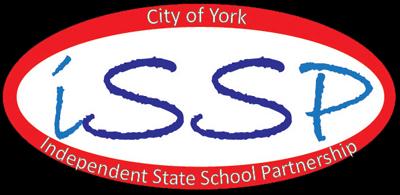 York ISSP
